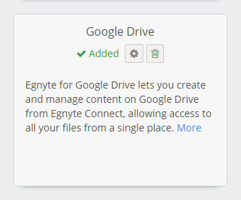 remove_google_drive.png