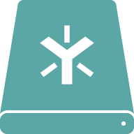 egnyte-drive-teal-icon-192px.png