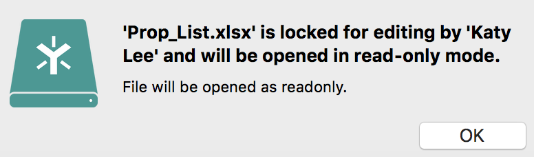 DA_mac_file_locking.png
