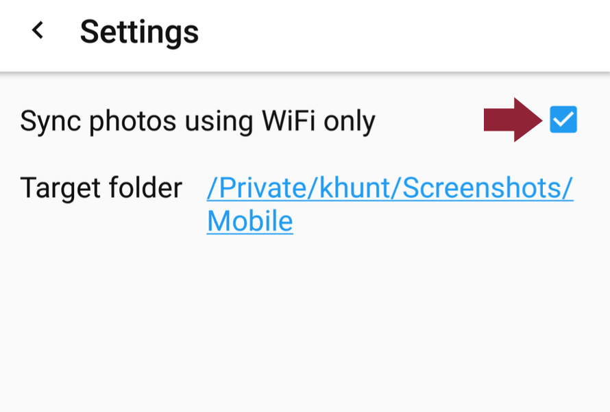 wifi_only_settings.png