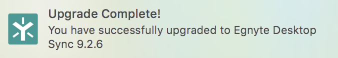 DS_-_upgrade_complete.png