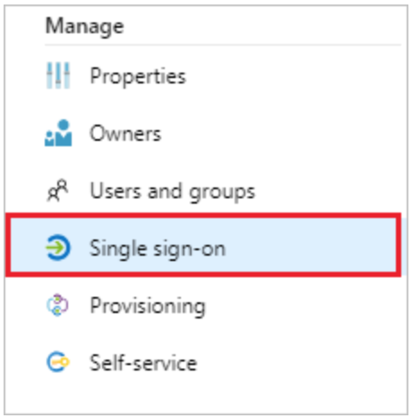 Azure Active Directory Installation Guide – Egnyte