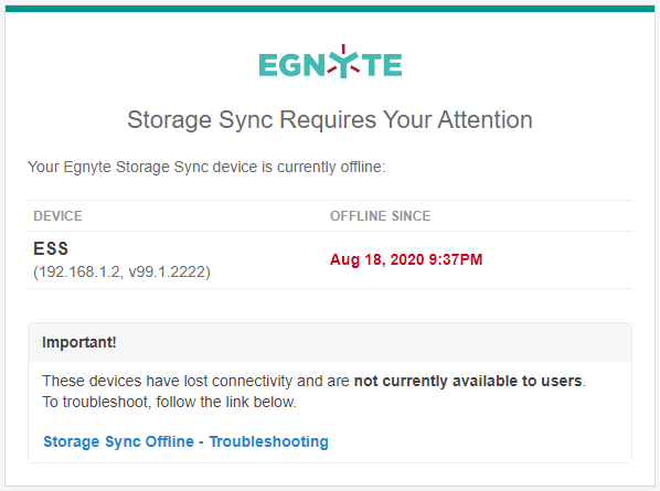 storage-sync-mail.PNG